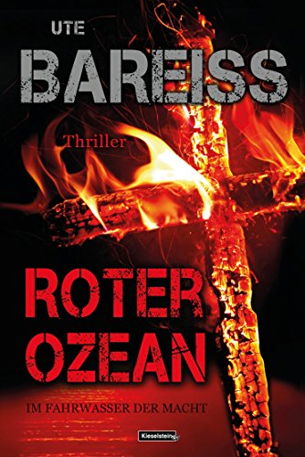 https://www.amazon.de/Roter-Ozean-Fahrwasser-Macht-Alex-Martin-Thriller-ebook/dp/B01J8J02BU/ref=sr_1_4?s=books&ie=UTF8&qid=1526892585&sr=1-4