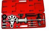 CTA Tools A490Slide Martillo Puller Set by CTA Tools