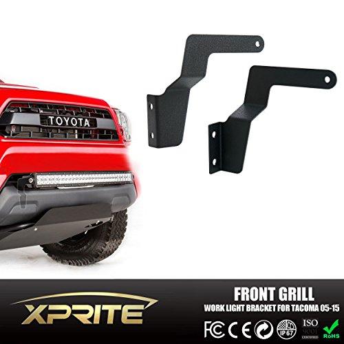 xprite-30-32-inch-led-luz-de-trabajo-bar-recta-y-curva-acero-soportes-de-montaje-marco-inferior-de-r