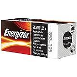 Energizer 393/SR48 Pile jetable