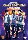Jonas Brothers - Le concert événement [Version longue inédite]