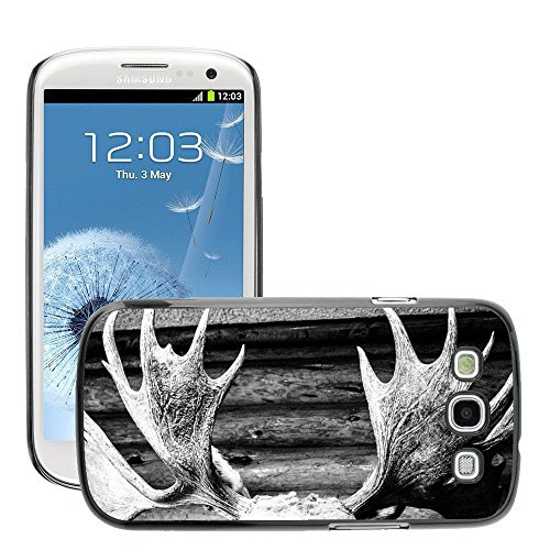 just-phone-cases-carcasa-funda-prima-delgada-slim-casa-case-bandera-cover-shell-para-m00128429-moose