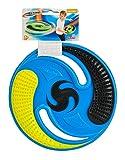 Simba 107200339 - Cyberdisc Soft, Farbe zufällig