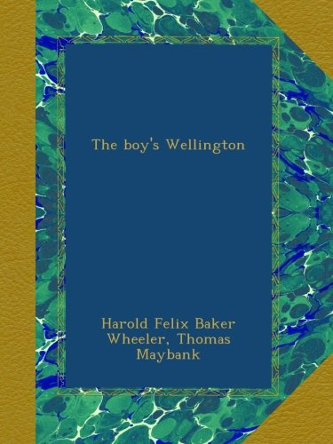 the-boys-wellington