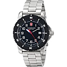 Watch Reloj Victorinox Swiss Army Maverick Sport 241675