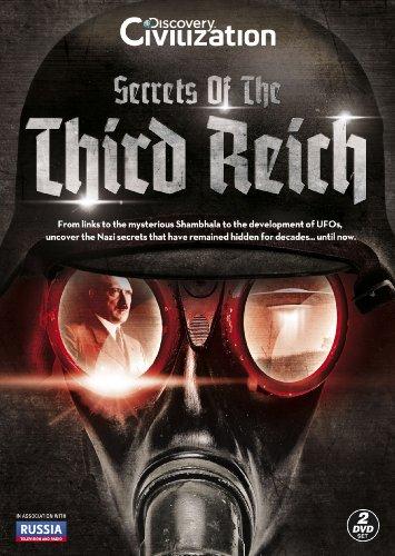 discovery-channel-secrets-of-the-third-reich-dvd-edizione-regno-unito