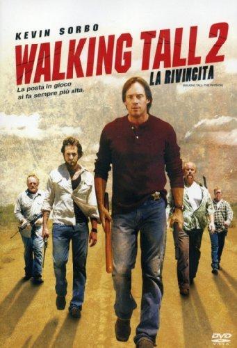 walking-tall-2-la-rivincita-dvd