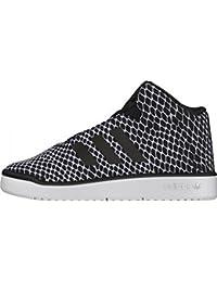 super popular b0971 4f7e0 Adidas - Veritas Mid I, Sneaker Unisex – Bambini