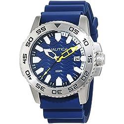 Reloj Nautica para Hombre NAI12527G