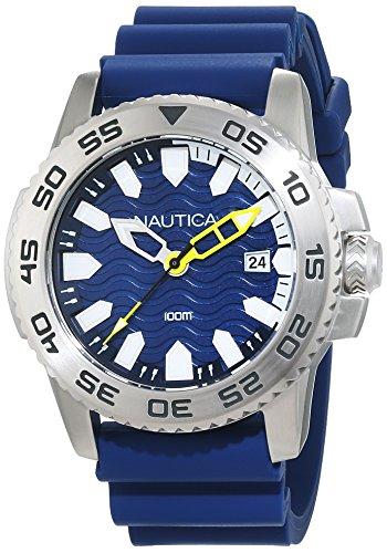 montre-hommes-nautica-nai12527g