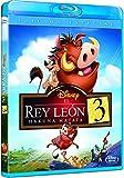 El Rey León 3 [Blu-ray]