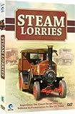 Steam Lorries [UK Import]