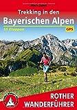 ISBN 3763345345
