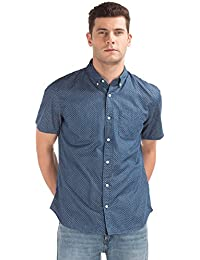 GAP Men's Casual Shirt
