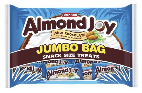 almond-joy-snack-size-bars-201-ounce-jumbo-bags-pack-of-3-by-almond-joy