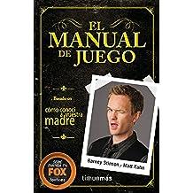 El Manual de Juego (Timunmas)