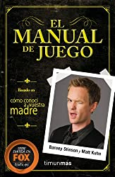 El Manual de Juego (Spanish Edition)
