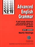 #6: Advanced English Grammar with Answers