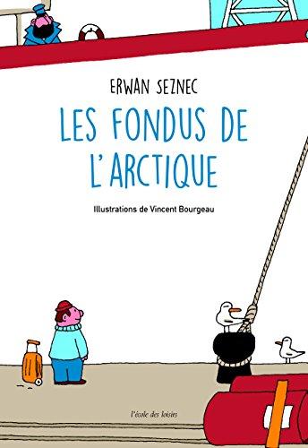 """<a href=""""/node/25169"""">Les fondus de l'Arctique</a>"""