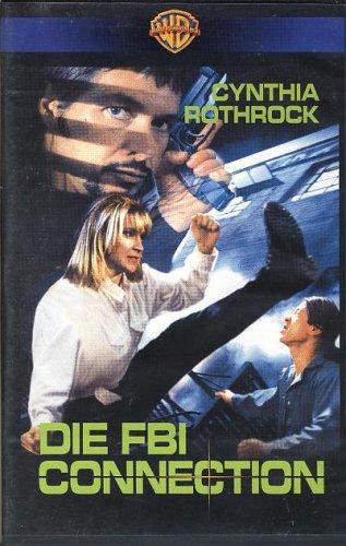 Bild von Die FBI Connection
