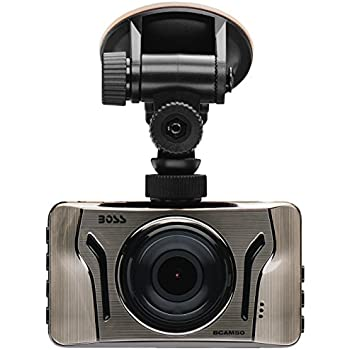 garmin dash cam 35 gps kollisionswarner. Black Bedroom Furniture Sets. Home Design Ideas