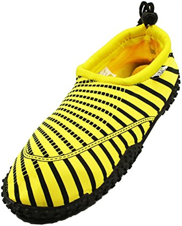 Donna   Uomo Easy USA Comfort Donna Design ricco lussuoso Beni diversi   Vinci molto apprezzato    Uomo/Donne Scarpa