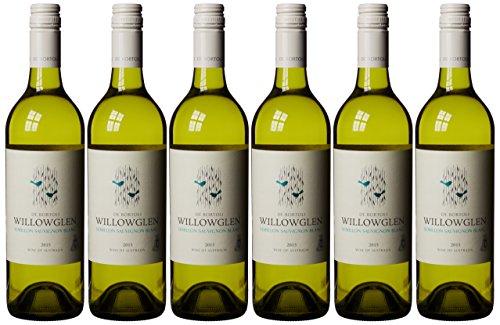 willowglen-de-bortoli-semillon-sauvignon-2015-white-wine-75cl-case-of-6