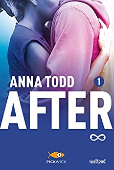 After di [Todd, Anna]