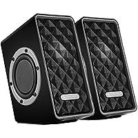 Zebronics S990 Speakers