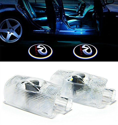 einstiegsbeleuchtung-led-laser-projektor-door-logo-fur-projektion-licht-fur-infiniti-2-stuck