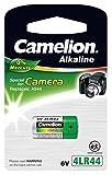 Camelion 12050144 - Kamera Spezial Batterie ohne...