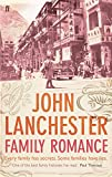 Family Romance: A Memoir