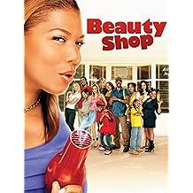 1 16 Von 40 Ergebnissen Oder Vorschlagen Fur Amazon Video Filme Queen Latifah
