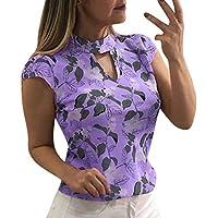 Tosonse Camiseta Mujer Tops Blusa Tanques Cuello Redondo 2019 Tour Concierto Camisetas Camiseta Imprimir Otoño Túnica De Manga Corta