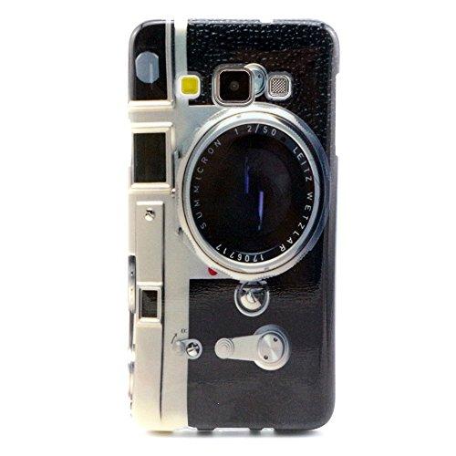 umingr-copertura-di-caso-della-tpu-colorful-soft-modello-della-stampa-case-cover-retro-camera-per-sa