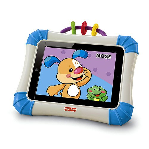 mattel-fisher-price-x3189-halter-fur-ipad-inklusive-app-von-itunes