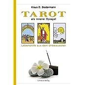 Tarot als innerer Spiegel: Lebenshilfe aus dem Unbewussten