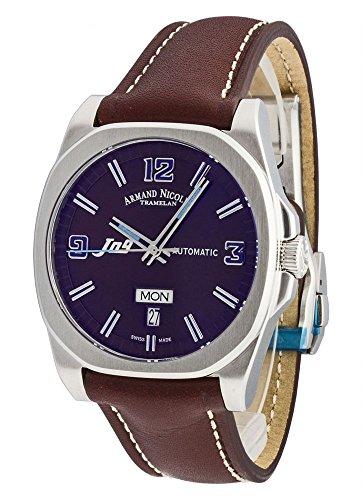 montre-armand-nicolet-9650a-mr-pk2420mr