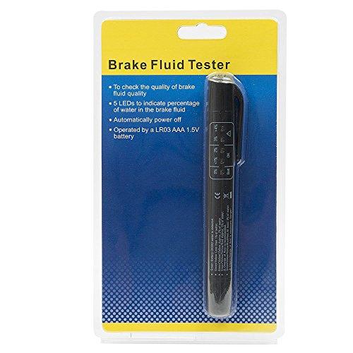 hakkin-liquide-de-frein-testeur-outil-de-test-de-vehicules-avec-5-indicateur-led-pour-brake-fluid-te