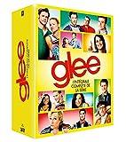 Glee - Intégrale des saisons 1 à 6 [Francia] [DVD]