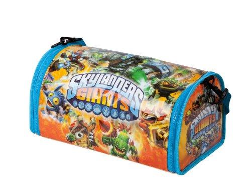 Skylanders Adventure Case