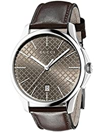 GUCCI G-TIMELESS YA126318