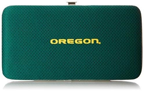 ncaa-oregon-ducks-shell-mesh-wallet