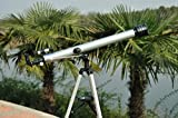 SHOPEE Xpeditionxperts 70060 Starwatcher Reflector Telescope