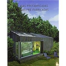 Casas prefabricadas=Casas pré-fabricadas