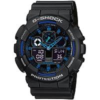 Reloj Casio para Hombre GA-100-1A2ER