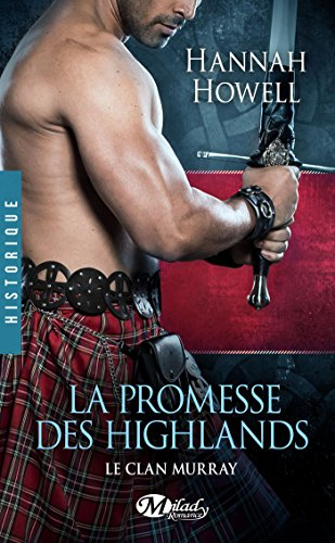 la-promesse-des-highlands-le-clan-murray-t1