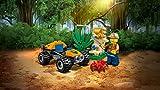 LEGO City 60157 - Dschung... Ansicht