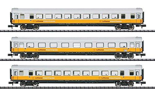n-tr-kit-chariot-de-3lufthansa-express-mhi