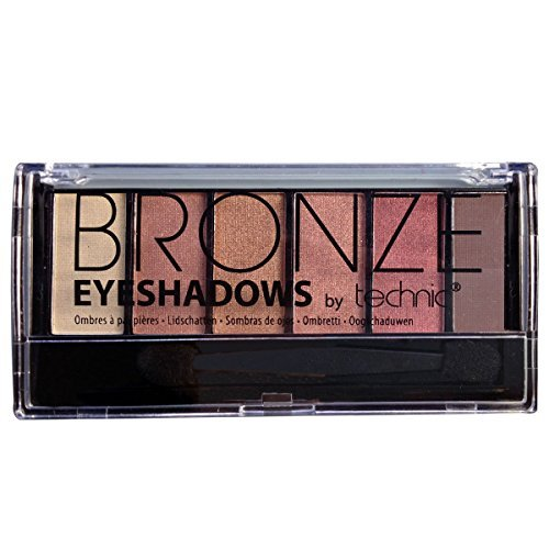 technic-eyeshadow-6s-bronze-6-stk